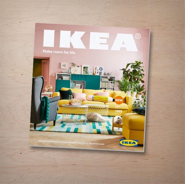 ikea-catalog-2018